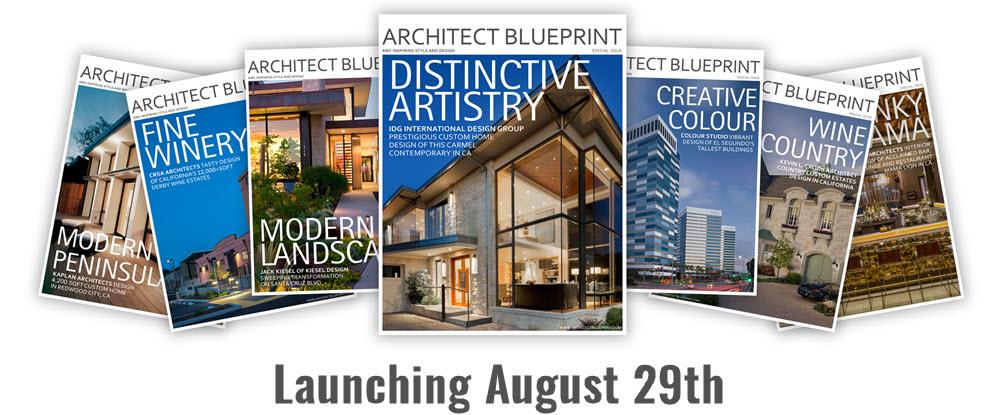 Contact architect blueprint architect blueprint email us malvernweather Image collections