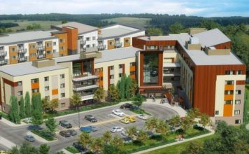 Cowichan Nest Multifamily Real Estate Development Project by Cowichan Condos Inc.